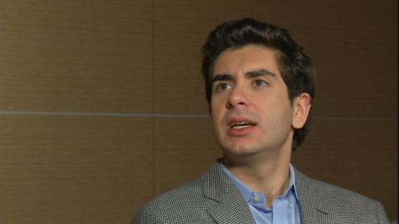 Video - Tony Khan's Jaguars Plan