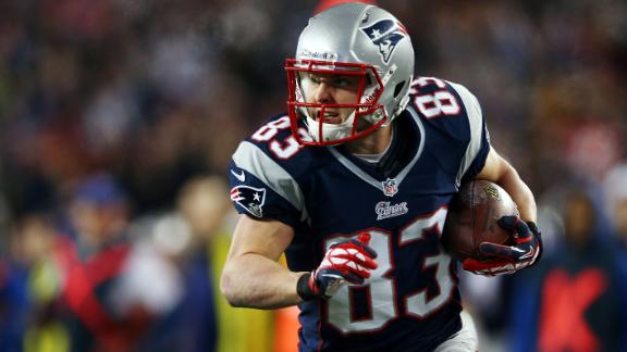 Video - Do Pats Need Wes Welker More?