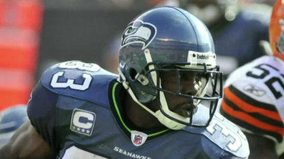Pats sign ex-Seahawks return man Washington