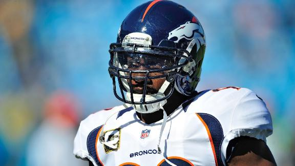 Dumervil loses appeal on contract debacle