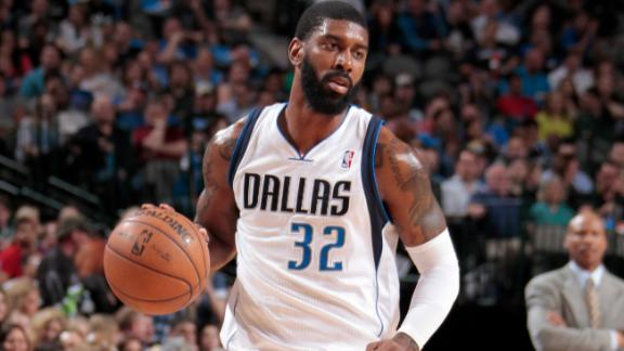 Video - Mayo A Priority This Offseason For The Mavs?