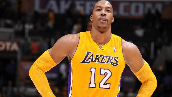 http://a.espncdn.com/media/motion/2013/0320/dm_130320_nba_dwight_howard_fires_cousin/dm_130320_nba_dwight_howard_fires_cousin.jpg