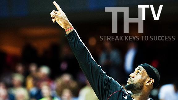 Wade out again, hopes to return vs. Bulls