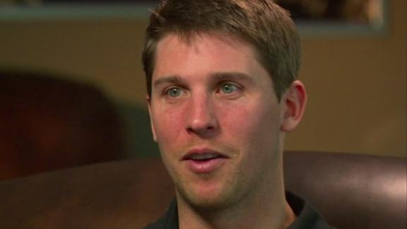 Hamlin Speaks Out On Injury Suffered At California