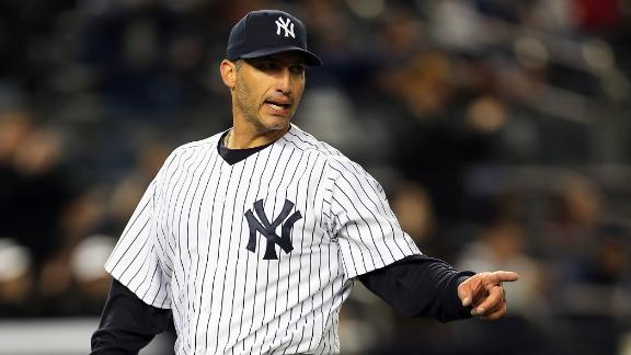 Video - Yankees Get Big Win