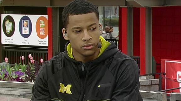 Trey Burke Videos - ESPN
