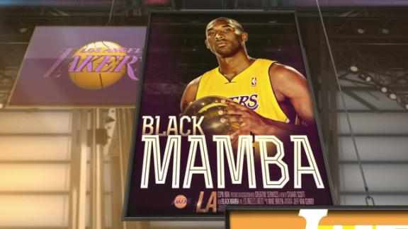 Video - NBA Player Rankings: 12-4