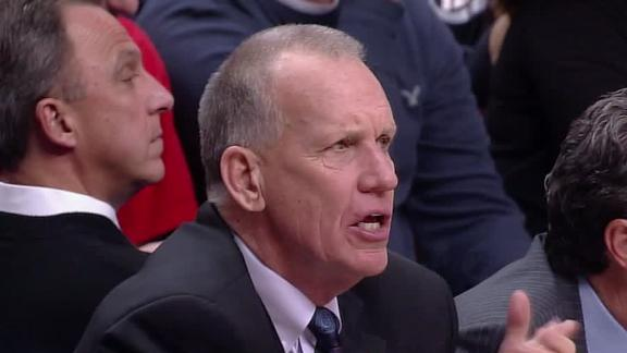 Source: Collins will resign as coach of Sixers