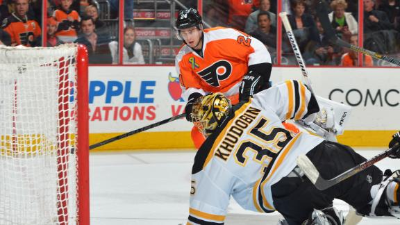 Dm_130423_nhl_flyers_bruins