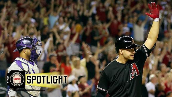 Dm_130428_rockies_diamondbacks_bbtn_spotlight