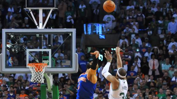 Video - ESPN Boston Daily Download