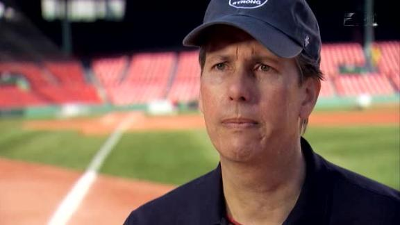 Video - E:60 - Fenway's Keeper