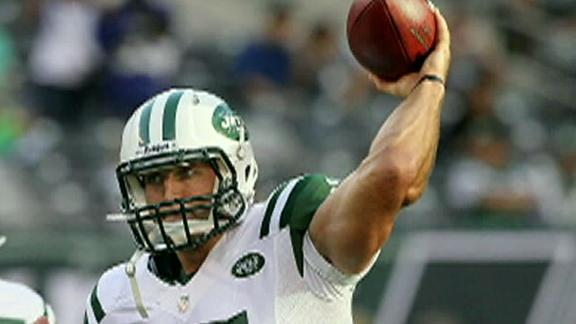 Video - What Is Best Fit For Tebow?