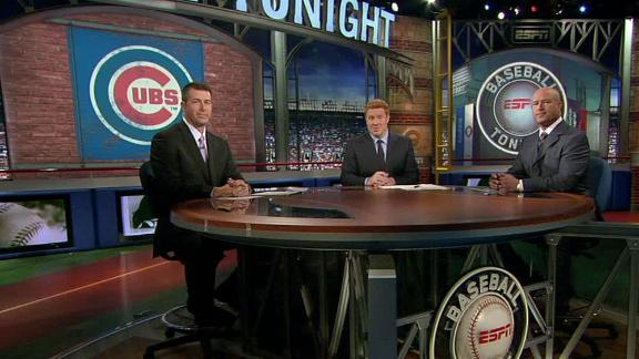 Video - State Of The Cubs