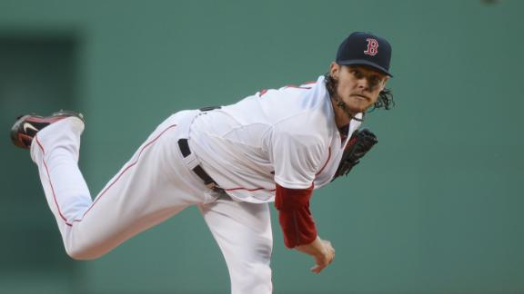 Video - Buchholz Must Prepare For Scrutiny