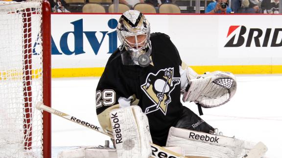 Dm_130508_nhl_analysis_penguins_bench_fleury