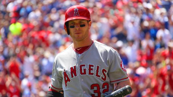 Video - Can Angels Turn Season Around?