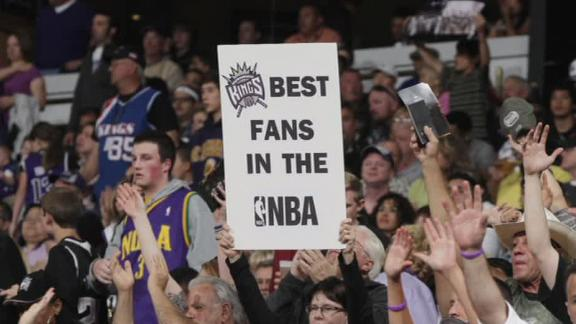 Owners don't change stance on move of Sacramento Kings