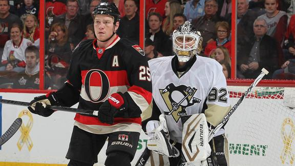 Dm_130513_nhl_pens_sens_preview
