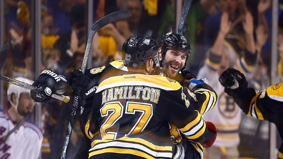 Dm_130516_nhl_bruins_rangers