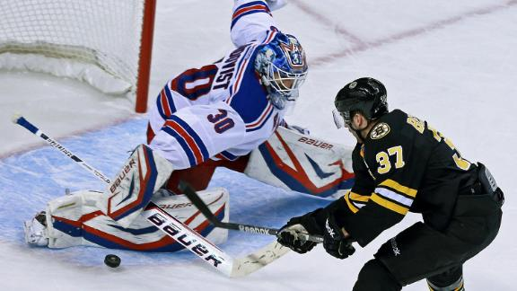 Dm_130516_nhl_rangers_bruins_breakdown