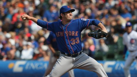 Harvey Earns Win, Drives In Winning Run