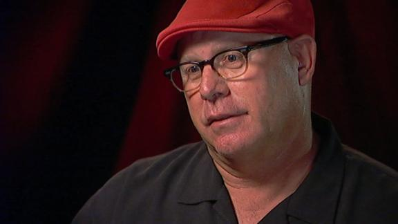 Sunday Conversation: Bruce Arians