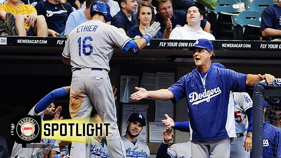Dm_130520_mlb_dodgers_brewers_bbtn