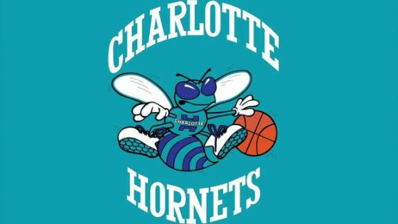 Video - Money Talks: Bobcats Back To Hornets