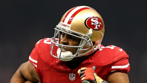 Video - Crabtree Has Surgery On Torn Achilles