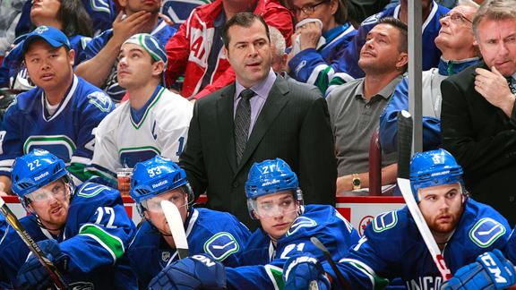 Dm_130522_nhl_vigneault_fired