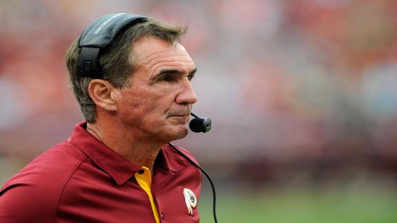 Video - No. 19 - Mike Shanahan