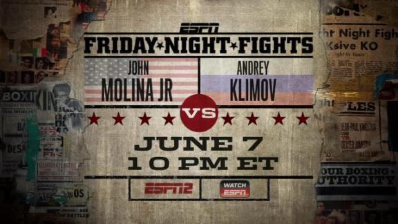 http://a.espncdn.com/media/motion/2013/0525/dm_130525_boxing_fnf_preview/dm_130525_boxing_fnf_preview.jpg