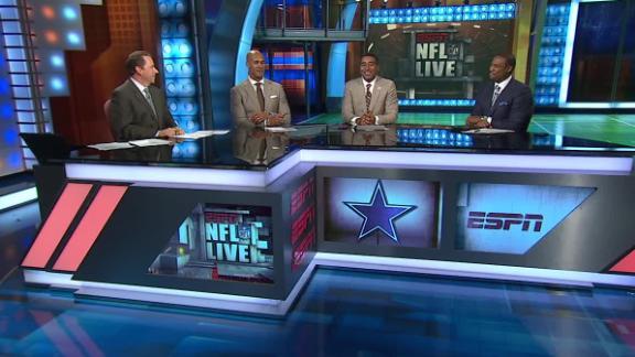 Video - Cowboys' Callahan Says He'll Call Plays