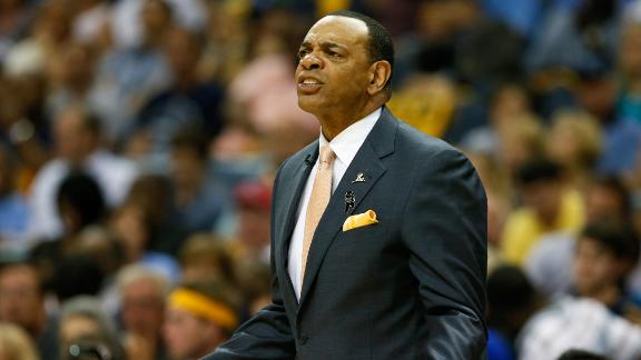 Griz-Hollins talks quiet; Nets can pitch coach