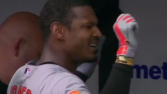 Video - Orioles Hold Off Rays