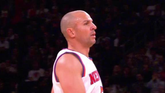 Video - Stephen A. Smith On Nets Choosing Kidd