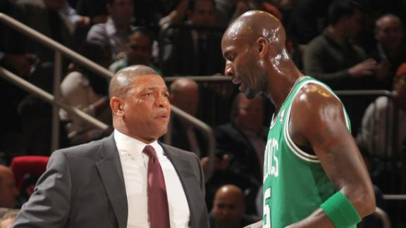Source: Clippers, Celtics Renew Talks