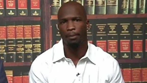 Dm_130618_nfl_chad_johnson_gma_interview
