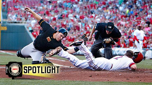 Dm_130620_mlb_spotlight_reds_pirates