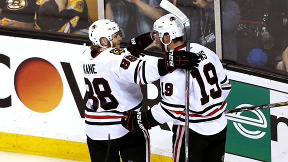 Dm_130620_nhl_blackhawks_chicago_melrose