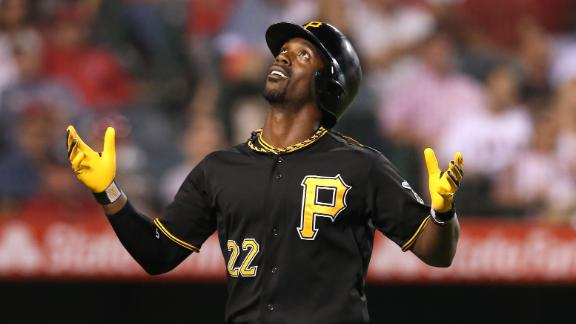 Video - Pirates Make Short Work Of Halos