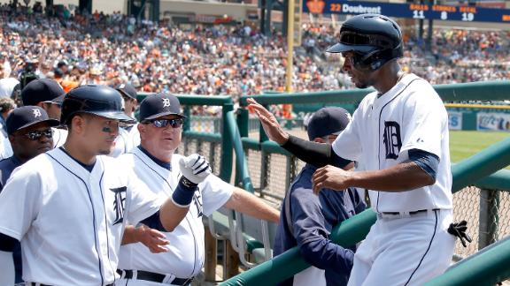 Video - Farrell Ejected As Sox Lose To Tigers
