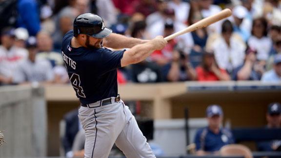 Video - Biggest Surprise Of 2013 MLB Season