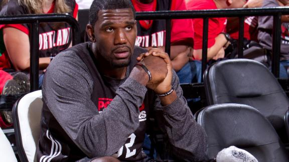 Video - Best Fit For Oden?