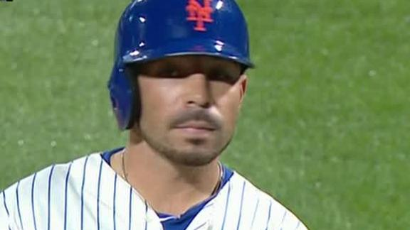 Video - Mets Crush Diamondbacks