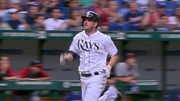 Surging Rays extend win streak to 6 games