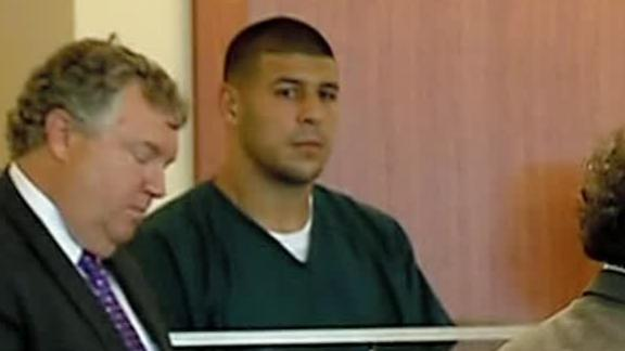 Report: Hernandez cohort has drugs record