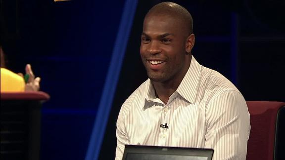 Video - DeMarco Murray: Cowboys Must Improve