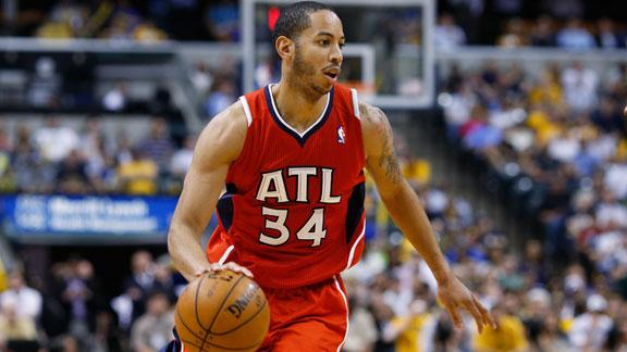 Toe injury forces Dallas Mavericks to shelve Devin Harris deal,…